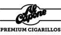 Al Capone logo copy