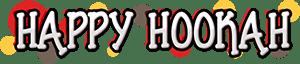 happy-hookah-logo_300x