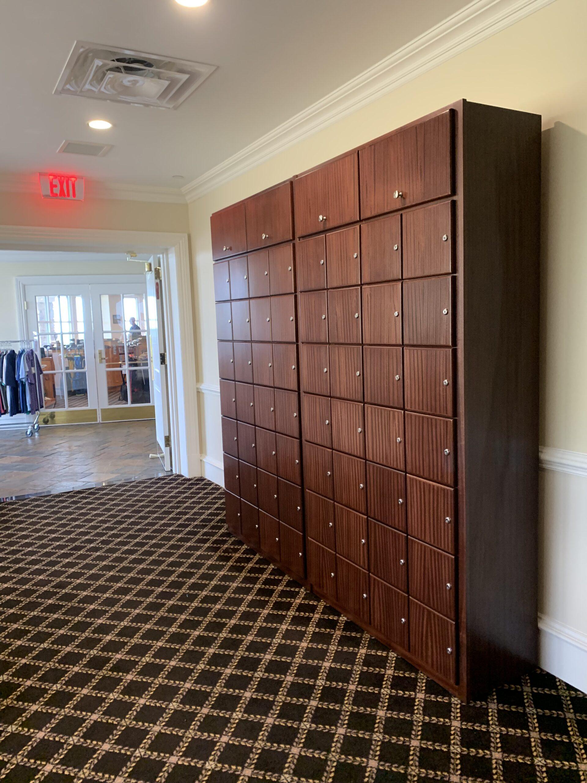Trump National Golf Club of Philadelphia – Pine Hill, NJ