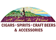 a-time-for-wine-resorts-atlantic-city