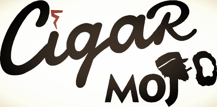 cigar-mojo