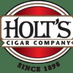 holts-cigars