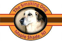 thesmokingdog